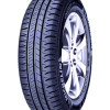product - 205 / 55 R 16 91 V ENERGY SAVER MICHELIN